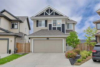 Main Photo: 21327 96 Avenue in Edmonton: Zone 58 House for sale : MLS®# E4165441