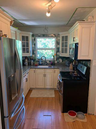 Photo 6: 10203 104 Street: Westlock House for sale : MLS®# E4167061