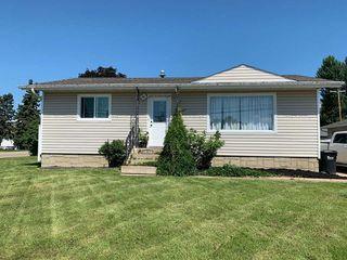Photo 1: 10203 104 Street: Westlock House for sale : MLS®# E4167061