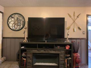 Photo 15: 10203 104 Street: Westlock House for sale : MLS®# E4167061