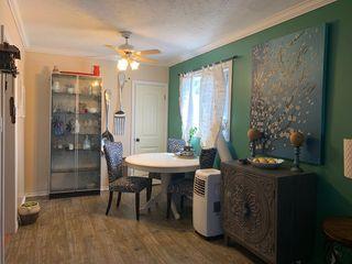 Photo 7: 10203 104 Street: Westlock House for sale : MLS®# E4167061