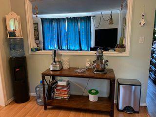 Photo 10: 10203 104 Street: Westlock House for sale : MLS®# E4167061