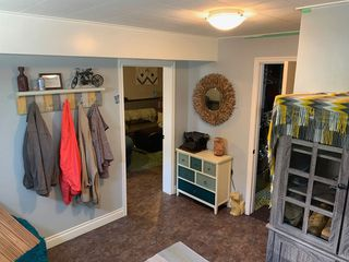 Photo 14: 10203 104 Street: Westlock House for sale : MLS®# E4167061