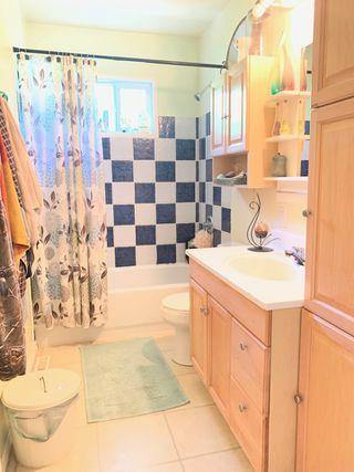 Photo 13: 10203 104 Street: Westlock House for sale : MLS®# E4167061