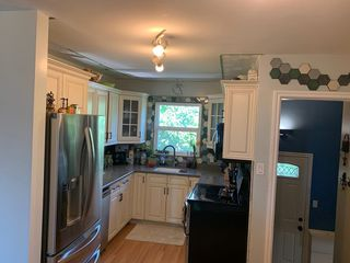 Photo 3: 10203 104 Street: Westlock House for sale : MLS®# E4167061