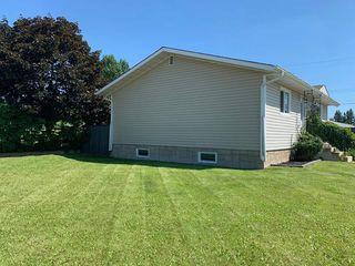 Photo 2: 10203 104 Street: Westlock House for sale : MLS®# E4167061