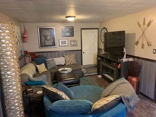 Photo 17: 10203 104 Street: Westlock House for sale : MLS®# E4167061