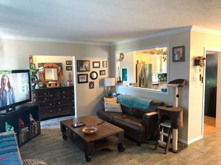 Photo 8: 10203 104 Street: Westlock House for sale : MLS®# E4167061