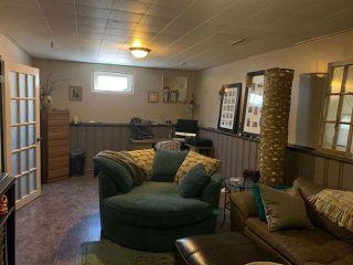 Photo 16: 10203 104 Street: Westlock House for sale : MLS®# E4167061