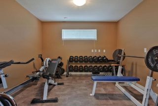 Photo 20: 1730 RUTHERFORD Point in Edmonton: Zone 55 House for sale : MLS®# E4168609