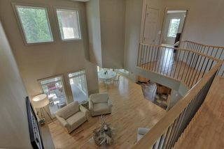 Photo 7: 1730 RUTHERFORD Point in Edmonton: Zone 55 House for sale : MLS®# E4168609