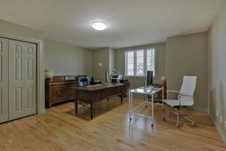 Photo 16: 1730 RUTHERFORD Point in Edmonton: Zone 55 House for sale : MLS®# E4168609