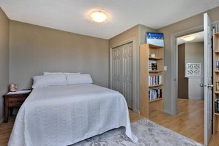 Photo 17: 1730 RUTHERFORD Point in Edmonton: Zone 55 House for sale : MLS®# E4168609