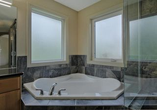 Photo 15: 1730 RUTHERFORD Point in Edmonton: Zone 55 House for sale : MLS®# E4168609