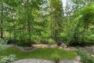 Photo 25: 1730 RUTHERFORD Point in Edmonton: Zone 55 House for sale : MLS®# E4168609