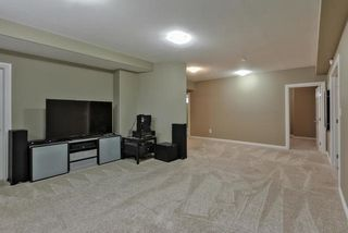 Photo 19: 1730 RUTHERFORD Point in Edmonton: Zone 55 House for sale : MLS®# E4168609
