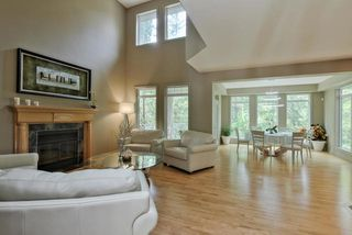 Photo 6: 1730 RUTHERFORD Point in Edmonton: Zone 55 House for sale : MLS®# E4168609