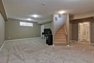 Photo 18: 1730 RUTHERFORD Point in Edmonton: Zone 55 House for sale : MLS®# E4168609
