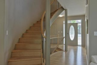 Photo 2: 1730 RUTHERFORD Point in Edmonton: Zone 55 House for sale : MLS®# E4168609