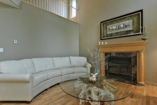 Photo 8: 1730 RUTHERFORD Point in Edmonton: Zone 55 House for sale : MLS®# E4168609