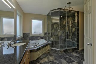 Photo 14: 1730 RUTHERFORD Point in Edmonton: Zone 55 House for sale : MLS®# E4168609