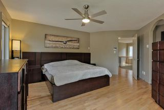 Photo 13: 1730 RUTHERFORD Point in Edmonton: Zone 55 House for sale : MLS®# E4168609