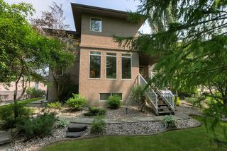 Photo 21: 1730 RUTHERFORD Point in Edmonton: Zone 55 House for sale : MLS®# E4168609