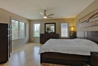 Photo 12: 1730 RUTHERFORD Point in Edmonton: Zone 55 House for sale : MLS®# E4168609