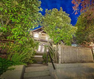Photo 20: 1253 E 14TH Avenue in Vancouver: Mount Pleasant VE House 1/2 Duplex for sale (Vancouver East)  : MLS®# R2398819