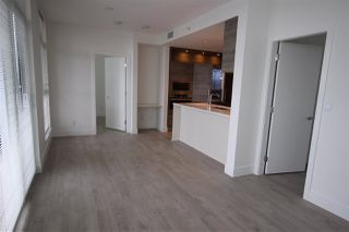 "Photo 11: 502 7303 NOBLE Lane in Burnaby: Edmonds BE Condo for sale in ""KINGS CROSSING II"" (Burnaby East)  : MLS®# R2403430"