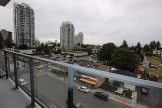 "Photo 13: 502 7303 NOBLE Lane in Burnaby: Edmonds BE Condo for sale in ""KINGS CROSSING II"" (Burnaby East)  : MLS®# R2403430"