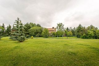 Photo 27: 1210 50242 RGE RD 244 A: Rural Leduc County House for sale : MLS®# E4177003