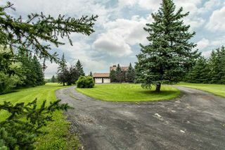 Photo 6: 1210 50242 RGE RD 244 A: Rural Leduc County House for sale : MLS®# E4177003