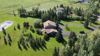 Photo 2: 1210 50242 RGE RD 244 A: Rural Leduc County House for sale : MLS®# E4177003