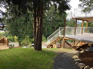 "Photo 3: 11380 RIVER Road in Surrey: Royal Heights House for sale in ""ROYAL HEIGHTS"" (North Surrey)  : MLS®# R2423198"