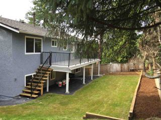 "Photo 2: 11380 RIVER Road in Surrey: Royal Heights House for sale in ""ROYAL HEIGHTS"" (North Surrey)  : MLS®# R2423198"
