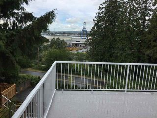 "Photo 13: 11380 RIVER Road in Surrey: Royal Heights House for sale in ""ROYAL HEIGHTS"" (North Surrey)  : MLS®# R2423198"