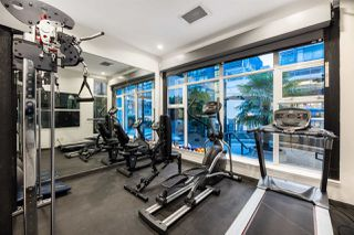 Photo 17: 202 1252 HORNBY Street in Vancouver: Downtown VW Condo for sale (Vancouver West)  : MLS®# R2428176