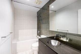 Photo 13: 202 1252 HORNBY Street in Vancouver: Downtown VW Condo for sale (Vancouver West)  : MLS®# R2428176