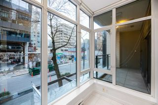 Photo 8: 202 1252 HORNBY Street in Vancouver: Downtown VW Condo for sale (Vancouver West)  : MLS®# R2428176