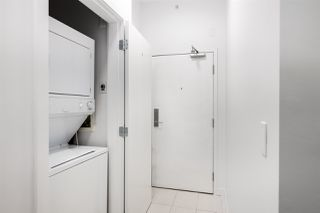 Photo 12: 202 1252 HORNBY Street in Vancouver: Downtown VW Condo for sale (Vancouver West)  : MLS®# R2428176