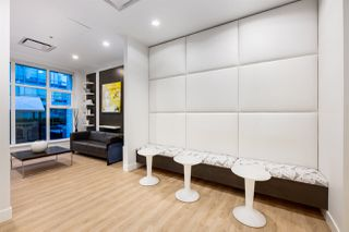 Photo 16: 202 1252 HORNBY Street in Vancouver: Downtown VW Condo for sale (Vancouver West)  : MLS®# R2428176