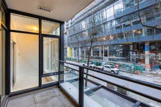 Photo 10: 202 1252 HORNBY Street in Vancouver: Downtown VW Condo for sale (Vancouver West)  : MLS®# R2428176