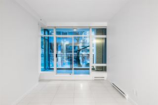Photo 6: 202 1252 HORNBY Street in Vancouver: Downtown VW Condo for sale (Vancouver West)  : MLS®# R2428176