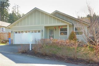 Photo 25: 1095 Fitzgerald Rd in SHAWNIGAN LAKE: ML Shawnigan House for sale (Malahat & Area)  : MLS®# 834907