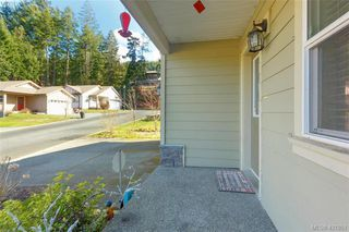 Photo 24: 1095 Fitzgerald Rd in SHAWNIGAN LAKE: ML Shawnigan House for sale (Malahat & Area)  : MLS®# 834907