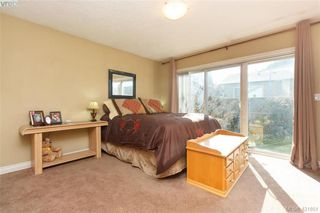 Photo 10: 1095 Fitzgerald Rd in SHAWNIGAN LAKE: ML Shawnigan House for sale (Malahat & Area)  : MLS®# 834907