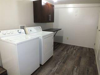 Photo 7: 487 STUART Street in Hope: Hope Center House for sale : MLS®# R2448697