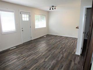 Photo 6: 487 STUART Street in Hope: Hope Center House for sale : MLS®# R2448697