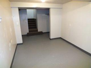 Photo 14: 487 STUART Street in Hope: Hope Center House for sale : MLS®# R2448697